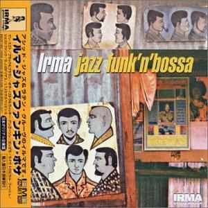 Various - Sister Bossa Vol. 5
