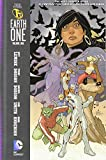 img - for Teen Titans: Earth One Vol. 1 book / textbook / text book