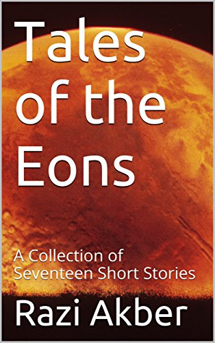 tales-of-the-eons-a-collection-of-seventeen-short-stories