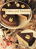 img - for Cakes and Pastries At the Academy (California Culinary Academy) by Olivia Erschen (1993) Paperback book / textbook / text book