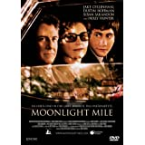 "Moonlight Milevon ""Jake Gyllenhaal"""