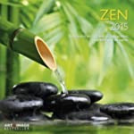 Zen A&I 2015
