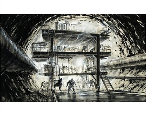 photographic-print-of-the-tunnellers-of-mont-blanc