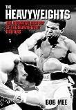 Acquista Heavyweights