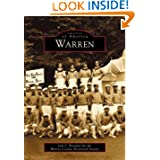 Warren (PA) (Images of America)