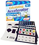 Junior Learning Calculating Accelerator Set 1