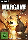 Wargame: Red Dragon - [PC] -