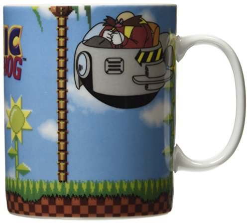 460-ml-king-size-sonic-the-hedgehog-mug-green-hill