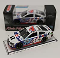 Lionel Racing Kevin Harvick #4 Mobil 1 2016 Chevrolet SS NASCAR Diecast Car (1:64 Scale)