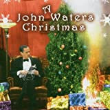 A John Waters Christmas