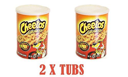 cheetos-crunchy-dangerously-cheesy-1204g-tub-pack-de-2-de-sweetsfromtheusa