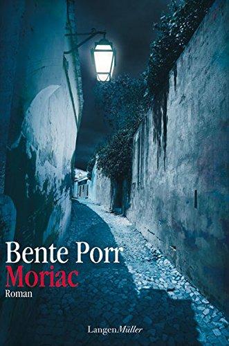 moriac-roman