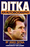 Ditka: An Autobiography