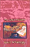 img - for The Love-talkers book / textbook / text book