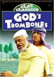 Gods Trombones