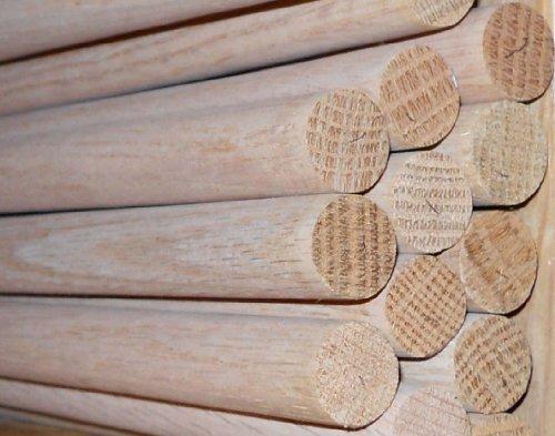 Desertcart Ae Capitol City Lumber Buy Capitol City