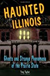 Haunted Illinois