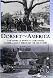img - for Dorset America book / textbook / text book