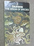 The Origin of Species by Means of Natural Selection (Classics) (014040001X) by Darwin, Charles