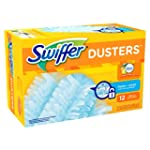 Swiffer 180 Dusters Refills with Febr...