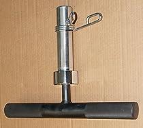 Forearm Blaster