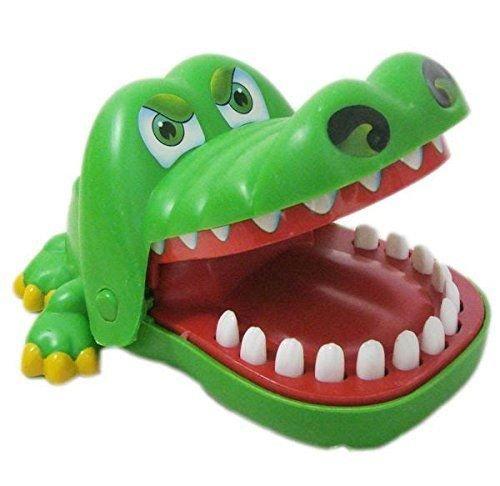 asx-design-crocodile-bite-sore-tooth-dentist-childhood-game-toy-for-kids-g14e6ge4r-ge-4-tew6w211758
