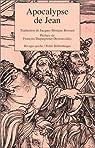 Apocalypse de Jean, 3ème édition
