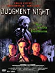 Judgment Night [Import]