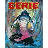 Eerie Archives Volume 3by Various