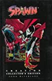 Spawn: Creation (Spawn)