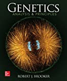 img - for Genetics: Analysis and Principles book / textbook / text book