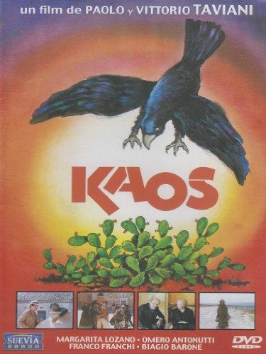 kaos-spagna-it-import