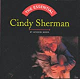 Cindy Sherman (0810958082) by Morris, Catherine