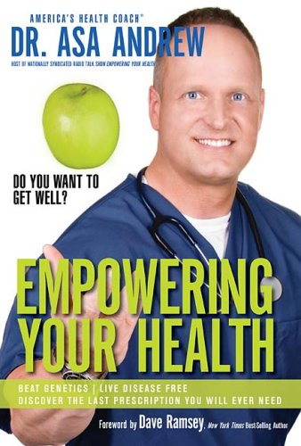 Empowering Your Life Through The Wisdom Of Tarot: Empowering Your Health