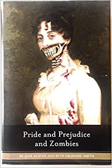 pride and prejudice and zombies dawn of the dreadfuls pdf