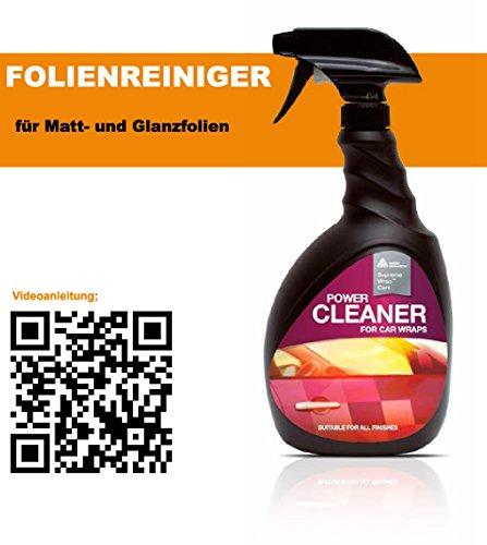 power-cleaner-reiniger-fur-matte-satinierte-oder-glanzende-fahrzeugfolien-von-dahici