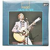 David Bowie Images Live