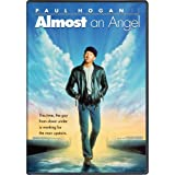 Almost an Angel [DVD] [1990] [Region 1] [US Import] [NTSC]by Paul Hogan