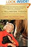 The Tellington TTouch: Caring for Ani...