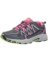 Women S Fila Headway  Trail Running Shoe