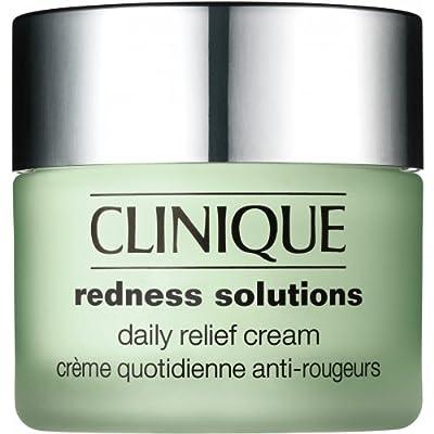 Clinique Redness Solutions Daily Relief Cream - 50ml/1.7oz