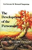 img - for The Development of Personality: Seminars in Psychological Astrology (Seminars in Psychological Astrology ; V. 1) book / textbook / text book