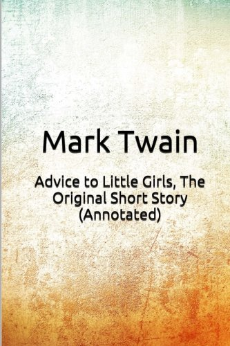 mark twain biography essay