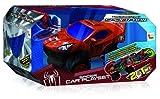 Spiderman - 550735 - Jeu �lectronique - Spidercar Playset 4