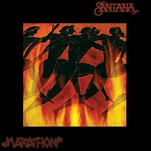 marathon-180-gram-audiophile-vinyl-anniversary-limited-edition