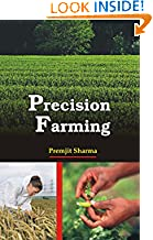 Premjit Sharma (Author) (1)  Buy:   Rs. 663.00