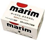 AGF マリーム スティック100本