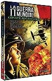 La II Guerra Mundial. Combate por aire  Vol. 2 [DVD]