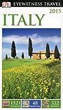 DK Eyewitness Travel Guide: Italy (Eyewitness Travel Guides)