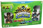 Skylanders Swap Force - Starter Pack...